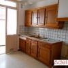 Revenda - Apartamento 3 assoalhadas - 66 m2 - Nîmes