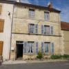 Maison / villa maison ancienne 5 pièces Baigneux les Juifs - Photo 1