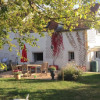 Maison / villa maison ancienne Crespieres - Photo 1