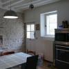 Maison / villa corps de ferme chamant Senlis - Photo 3