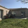 出售 - 住宅/别墅 6 间数 - 137 m2 - Roquefort