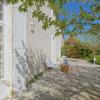 Maison / villa charentaise du 17ème - 8 pièces - 253 m² Breuillet - Photo 11