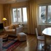 Appartement appartement 4 pièces Paris 7ème - Photo 3