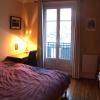 Appartement argenteuil centre ville Argenteuil - Photo 9