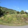 Terrain terrain à bâtir Seez - Photo 1