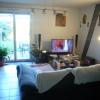 Maison / villa maison 5 pièces Arras - Photo 4