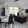 Appartement duplex Terville - Photo 1