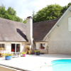 Maison / villa ermenonville Senlis - Photo 1