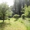 Vente - Terrain - 3680 m2 - Etampes