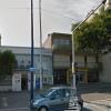 Vente - Immeuble mixte - 620 m2 - Drancy