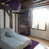 Maison / villa maison 4 pièces Magny en Vexin - Photo 5