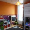 Appartement t4 de 82 m², dans copropriété, entièrement rénovée Saint-Martin-d'Heres - Photo 10