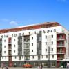 Venta  - Apartamento 3 habitaciones - 60,51 m2 - Nantes