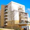 Vente - Appartement 3 pièces - 61 m2 - Limeil Brévannes