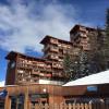 Appartement duplex Les Arcs - Photo 9