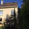 Venta  - Casa 6 habitaciones - 143 m2 - Le Mesnil Saint Denis