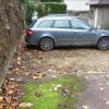 Parking parking extérieur Rouen - Photo 2