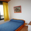 Appartement 2 pièces Lege Cap Ferret - Photo 5