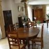 Maison / villa a deux minutes de senlis Senlis - Photo 5