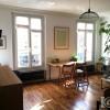 Venta  - Apartamento 2 habitaciones - 49 m2 - Paris 18ème
