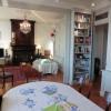 Appartement a vendre à la rochelle bel appartement de 121 m² La Rochelle - Photo 1
