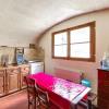 Maison / villa maison 10 pièces Magny en Vexin - Photo 5