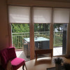 Appartement t4 avec balcon dainville Dainville - Photo 6