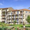 Neue Wohnung - Programme - Saint Tropez