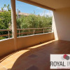 Sale - Apartment 3 rooms - 68 m2 - Toulon