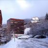 Appartement appartement Les Arcs - Photo 3