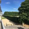 Maison / villa chantilly centre pelouse Chantilly - Photo 4