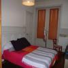 Appartement a vendre à la rochelle bel appartement de 121 m² La Rochelle - Photo 3