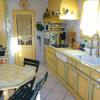 Maison / villa maison Aix-les-Bains - Photo 5