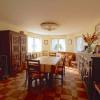 Maison / villa villa - 10 pièces - 245 m² St Georges de Didonne - Photo 16