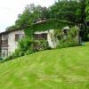 Sale - House / Villa 4 rooms - 150 m2 - Divonne les Bains