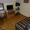 Appartement triplex Allos - Photo 5