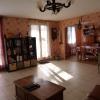 Revenda - Casa 5 assoalhadas - Charvieu Chavagneux - Photo