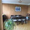 Appartement f3 avec balcon cave et garage à thionville Thionville - Photo 2