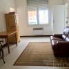 Maison / villa maison 2 pièces Valenciennes - Photo 2