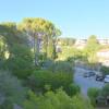Verkoop  - Appartement 3 Vertrekken - 65 m2 - Montpellier