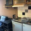 Appartement appartement Les Arcs - Photo 5