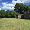 Vente - Villa 8 pièces - 350 m2 - Lugo
