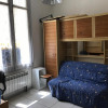 Appartement appartement Poitiers - Photo 1