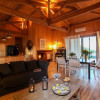 Maison / villa villa 5 pièces Lege Cap Ferret - Photo 10