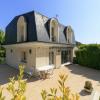 Vente de prestige - Hôtel particulier 8 pièces - 220 m2 - Ville d'Avray
