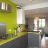 Venta  - Apartamento 4 habitaciones - 70 m2 - Billère