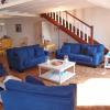 Maison / villa maison / villa 6 pièces Lege Cap Ferret - Photo 4