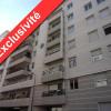 Revenda - Apartamento 3 assoalhadas - 63 m2 - Villeurbanne