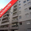 Verkoop  - Appartement 3 Vertrekken - 63 m2 - Villeurbanne