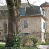 Deluxe sale - Chateau 12 rooms - 380 m2 - Sainte Gemme